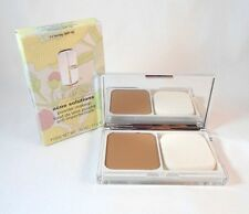 Clinique Acne Solutions Powder Makeup - 11 Honey ( Mf-G ) - .35 oz Bnib