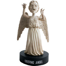 Doctor Who - Weeping Angel Bobble Head