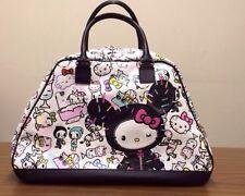 Tokidoki x Hello Kitty Large Handbag: Best Friends Collection (TC)