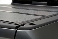 Undercover Flex - Folding Bed Cover - Toyota Tundra 5.5' Short Bed FX41008
