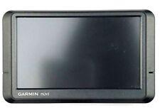 "Garmin Nuvi 255W 4.3"" Portable GPS Auto Navigation System W/ Cable Bundle"