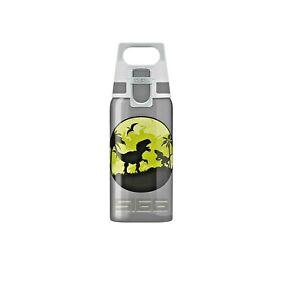 SIGG VIVA ONE Dinosaur Water Bottle