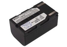 Reino Unido Batería Para Samsung Sc-d353 Sb-lsm160 7.4 v Rohs