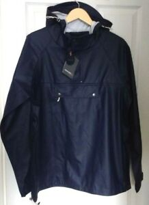 Didriksons1913 Men's Rain Jacket New