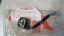 NOS OEM Honda Sub Wire Harness 1985-87 ATC250 1987-89 TRX350 32125-HA0-000