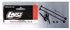 TEAM Losi Racing LOS312000 Front CV Driveshaft Set Mini 8T