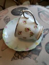 New listing China Cup And Plate Bird Feeder