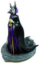 Disney Disneyland Paris Figur SAmmlerfigur Gros Maleficent aus Dornröschen