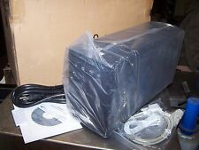 NEW SOLA 1500 VA UPS BATTERY BACKUP S1K1500  120 VAC INPUT/OUTPUT 5-15P 900 WATT