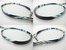 Secondhand Wilson Juice 108 2012 Model G1 Tennis Racket