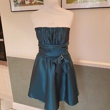 1f2481119b3d Charmed Party Dresses (2-16 Years) for Girls for sale | eBay