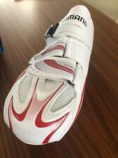 Shimano SH-R106 Cycling Shoes