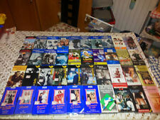 "videocassetta VHS grandi film (no dvd) FEBBRE A 90"""