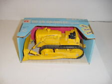 1/25 Vintage International TD-25 Crawler W/Blue Box!