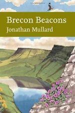 Brecon Beacons (Collins New Naturalist Library, Book 126), Mullard, Jonathan, Ne
