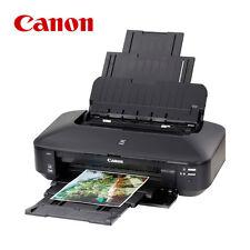 Canon PIXMA iX6860 A3+ Office Inkjet Printer WiFi Boreless Google Cloud Print