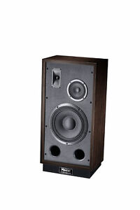Magnat Transpuls 1000 R, 3-Wege Bassreflex Standbox, Linker Lautsprecher, 1 Stk.