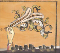 Arcade Fire - Funeral [New & Sealed] Digipack CD