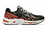 Asics Men's Gel Kyrios Shoes NEW AUTHENTIC Black/White 1021A335-002