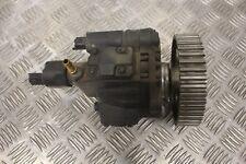 Pompe injection Peugeot 307 Partner Berlingo 2.0Hdi type RHY Siemens 9658195080