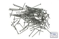 SL-14 Pins for fixing track and turnouts Peco