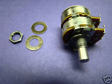 DYNACO  OTHERS REPLACEMENT POTENTIOMETER