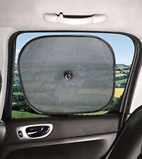 Unbranded Car Styling Window Shades & Tints