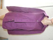 Langarm Jacke Marke Ulla Popken Gr 48 50 Jeans Kleidung Top Zustand
