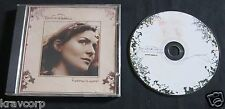 EMILIANA TORRINI 'FISHERMAN'S WOMAN' 2005 ADVANCE CD