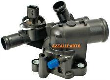 Para Nissan Qashqai 2.0TD 07 08 09 10 11 12 13 14 Termostato Kit M9R 1994CC DCI