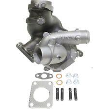 Turbolader m. Dichtungssatz Citroen C8 Fiat Ulysse Lancia Phedra Peugeot 807 2,2