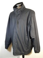 Free Country Trave Softshell Jacket Water and Wind Resistant Mens Size XX Large
