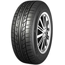 Neumáticos 155/65 R14 para coches