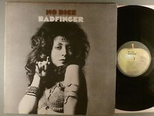Badfinger  No Dice    Power Pop