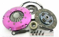 Xtreme Clutch Volkswagen Golf R Heavy Duty Organic Clutch Kit Inc Flywheel & CSC