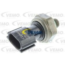 Moteur refroidisseur d/'huile pour Nissan Navara D22 2.5 01 /> 15 DIESEL YD 25 DDTI 133 VEMO