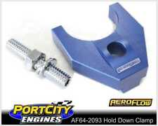 Aeroflow Distributor Clamp for Ford V8 289 302 351 Cleveland Windsor AF64-2093
