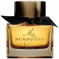 Eau de parfum pour femme sans offre groupée pour 90ml