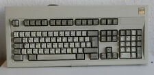 IBM Tastatur Model M - Typ 1390949 - QWERTZ Layout