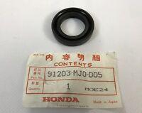 Paraolio asse alternatore - Oil Seal 26x42x8 - Honda CB750 NOS: 91203-MJ0-005
