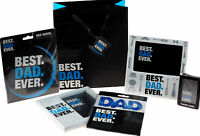 Dad Special Occasions Gifts And Keepsakes - Birthday / Fathers Day