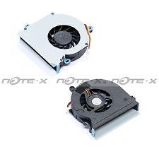 Toshiba L350 - Heatsink fan - v000120460 UDQFRZH05C1N 6033B0014701