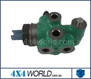 For Landcruiser FJ80 FZJ80 Series Brake Load Sensing Proportioning Valve