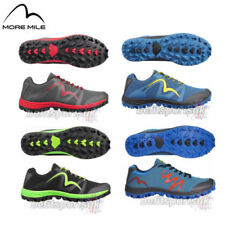 Off-Road & Hill Medium Fitness & Running Shoes for Men