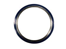 "Garlock 12"" 150 LB RW T304 Stainless Steel Spiral Wound Gasket Seal Flexseal"