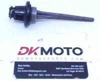 1999 VICTORY V92C OEM ENGINE MOTOR OIL DIPSTICK GAUGE R6.BX6