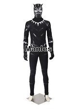 Mbaku BAF panthère noire Marvel Legends m/'baku jambe droite AVENGERS endgame