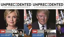 Madame President/Mr. President by Thomas Lake (2016, Hardcover)