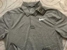 NIKE GOLF DRY DRI FIT POLO SHIRT SIZE M MEN NWT $$$$