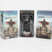 Ghost Recon Wildlands Fallen Angel Edition - Near New | PS4 | Playstation 4 |
